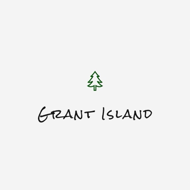 Grant Island Cottages