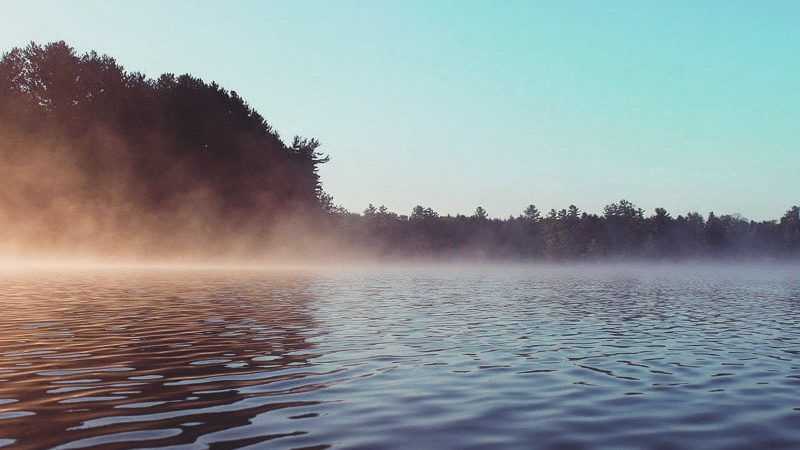 Morning_Mist_on_the_Lake-min-min