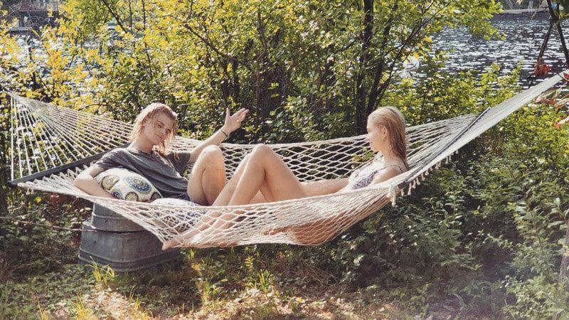 hammock emily-min